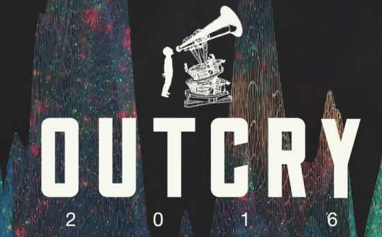 outcrytour.com